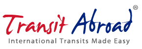 TransitAbroad.com | International Transits Made Easy