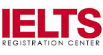 IELTS Registration Center