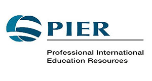 PIER Certified Agents in India