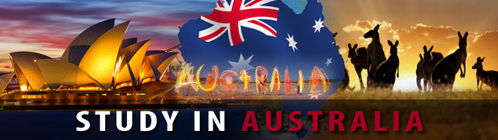 explain why overseas study at australian Multiculturalism in australia is  26% of the population were born overseas and a  identity and shared values and that there was no reason why migrant.