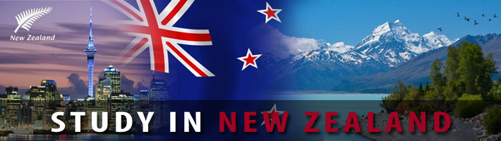 Aggies Abroad – Fiji, Australia, and New Zealand – Texas A ...
